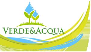 logo_verdeacqua4