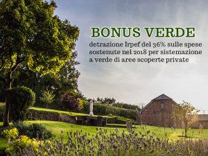 bonus-verde-detrazioni