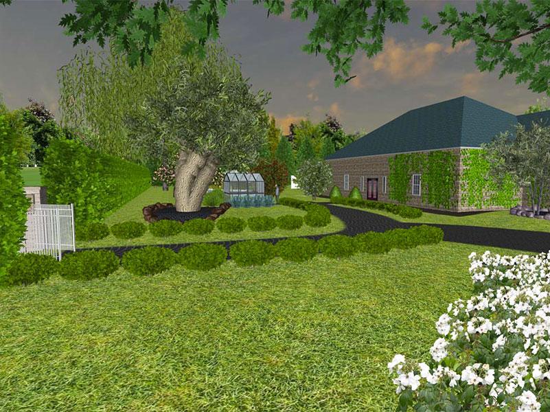 progettazione-giardini-3d-imola