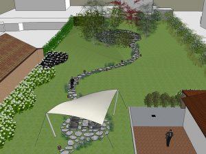 progettazione-giardini-3d