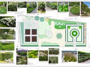 progettazione-giardini-3d-faenza
