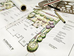 progettazione-giardini-3d-imola-faenza