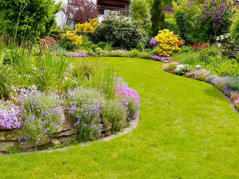 progettazione_giardini