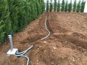 impianti-irrigazione-faenza