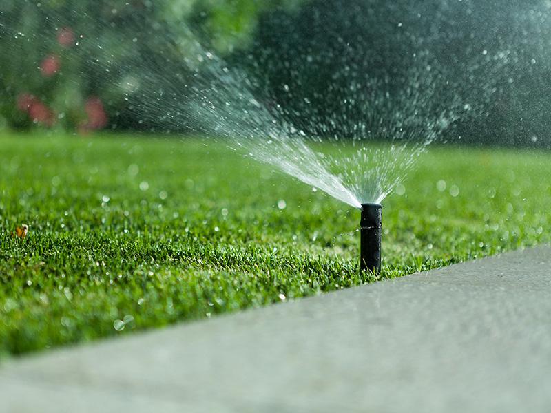 realizzazione-impianti-irrigazione-imola-faenza