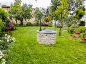 prati-giardini-imola