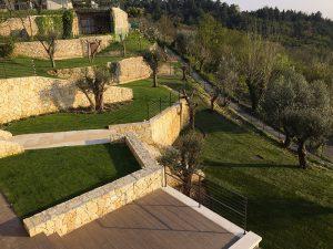 realizzazione-prati-giardini-faenza